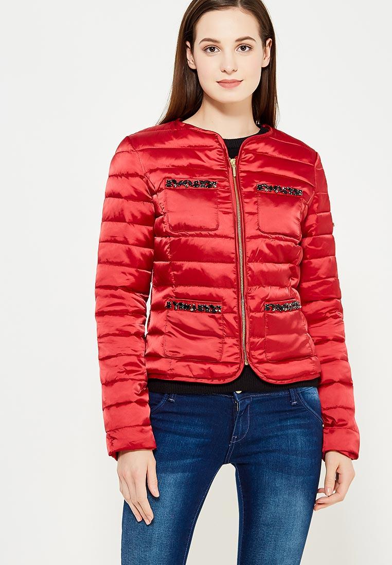 Куртка Phard P1511240922500