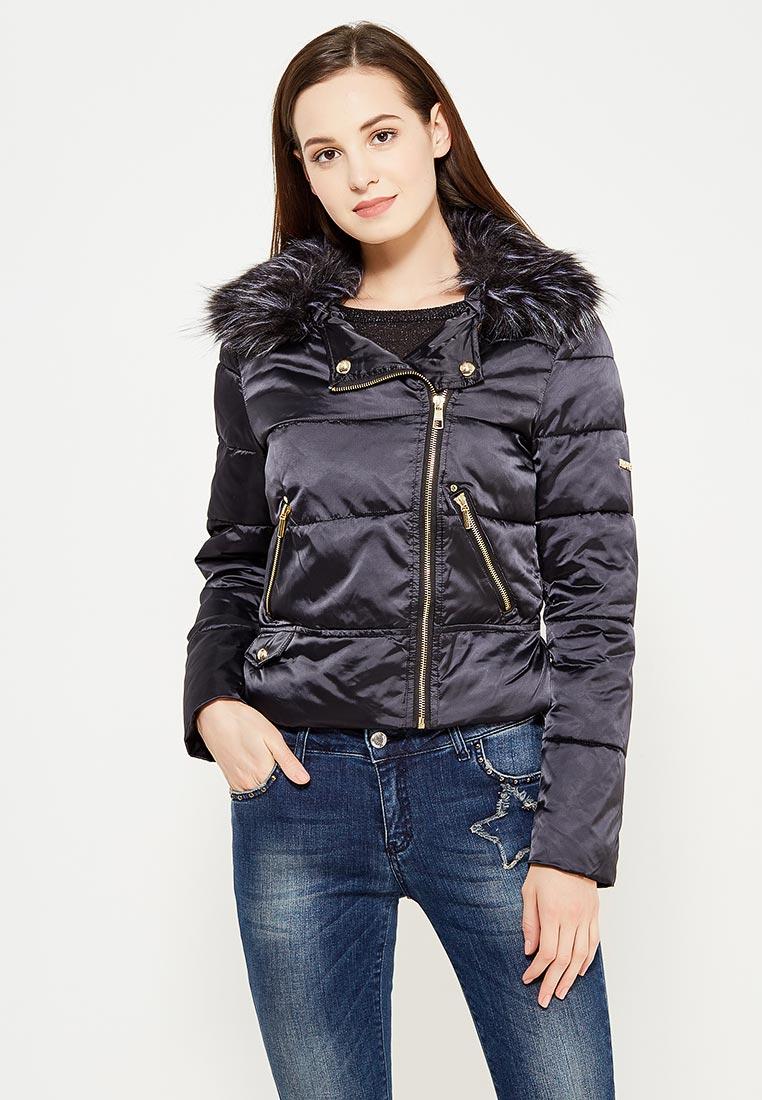Куртка Phard P1511250922500