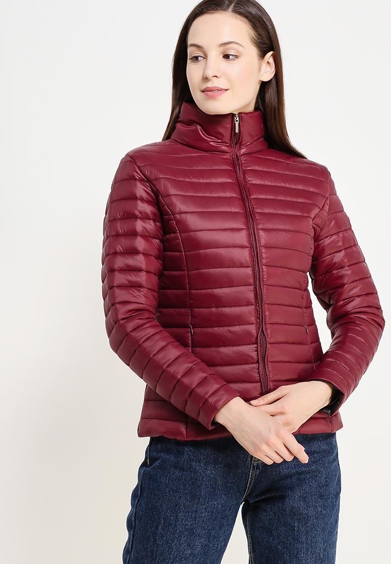Куртка Phard P1511260922600