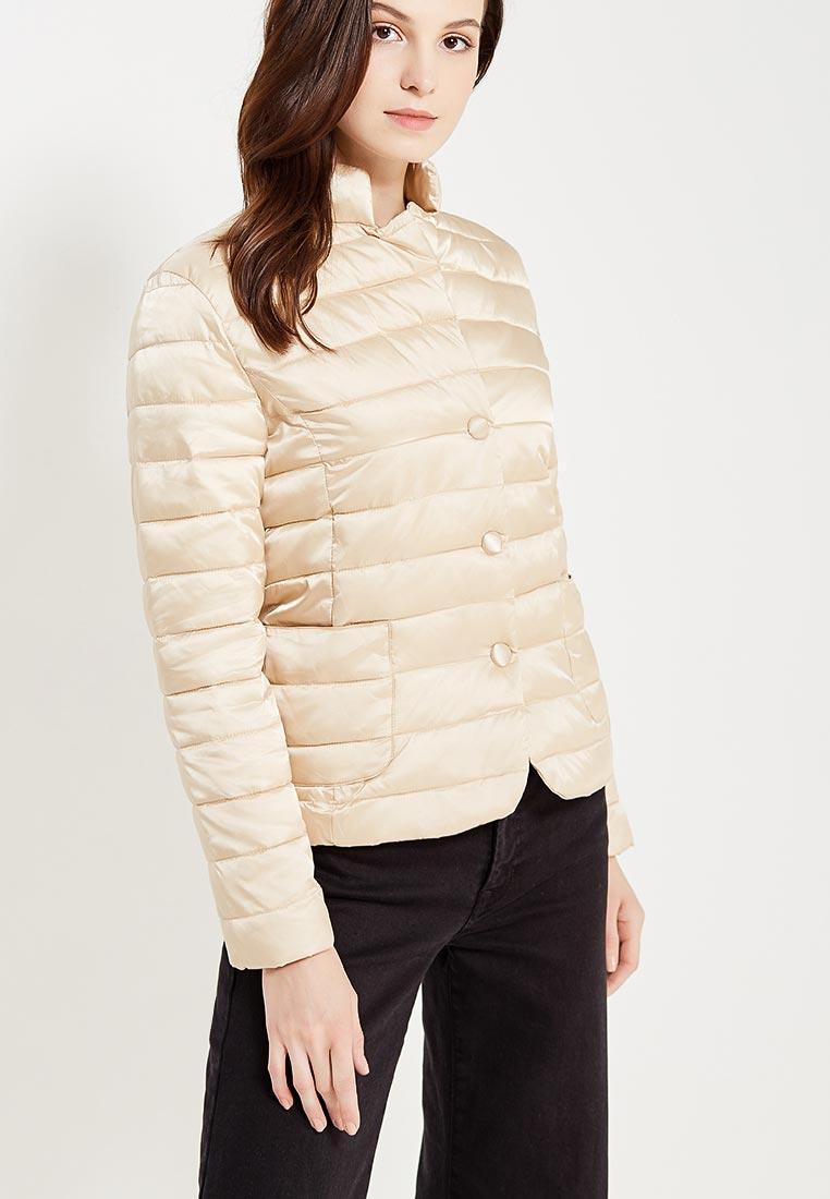 Куртка Phard P1511330923000