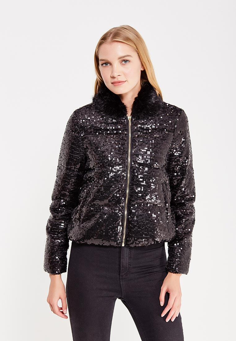 Куртка Phard P1511350923100