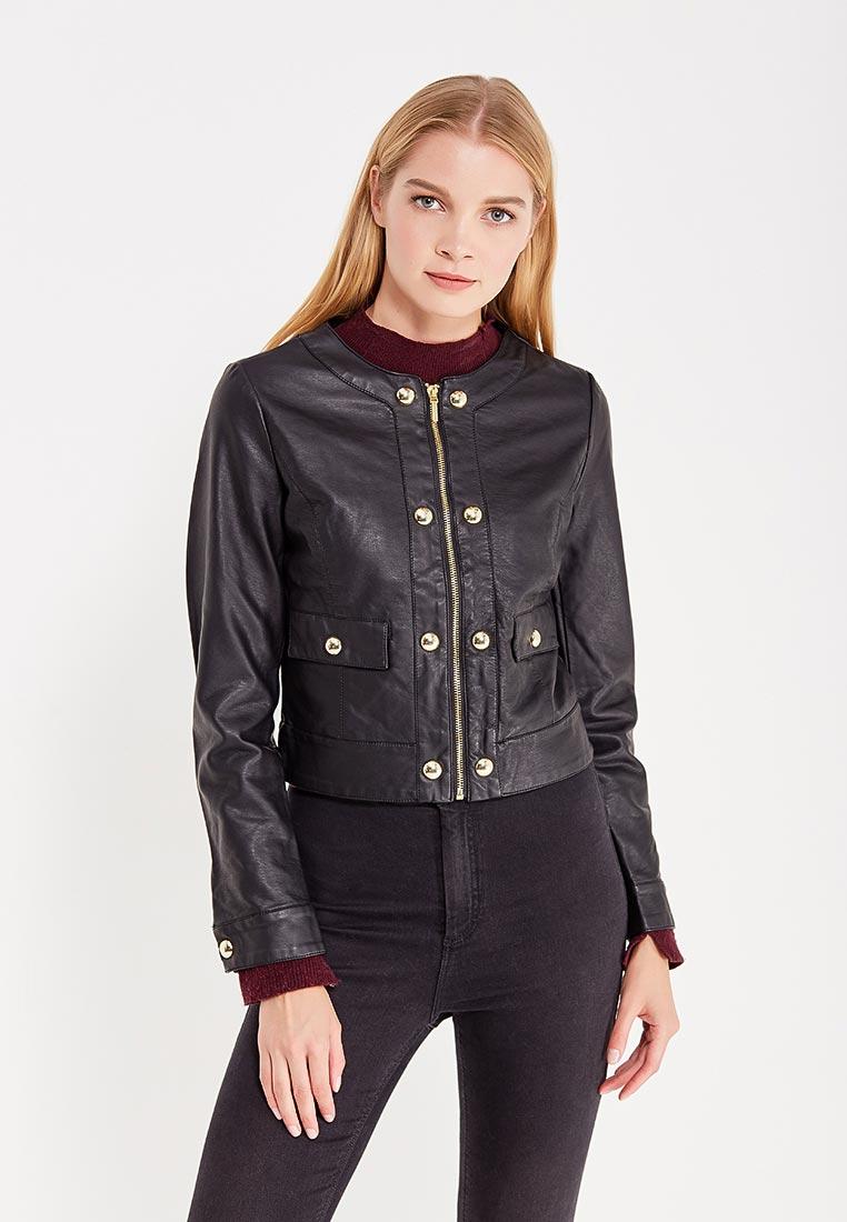 Кожаная куртка Phard P1511410923700