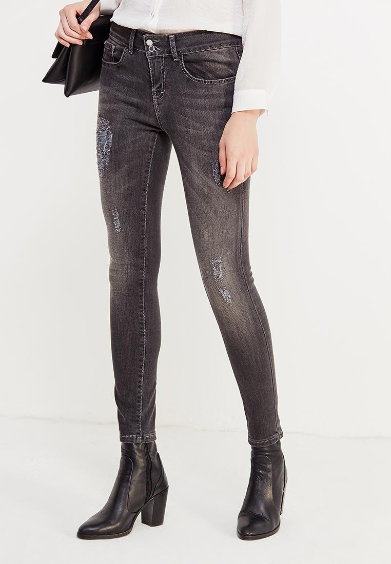 Зауженные джинсы Phard P17170903900S2