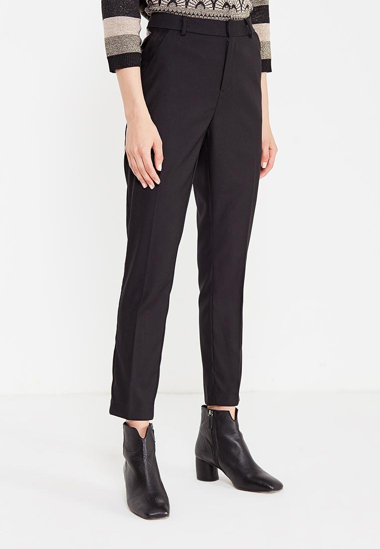 Женские зауженные брюки Phard P1717160924500