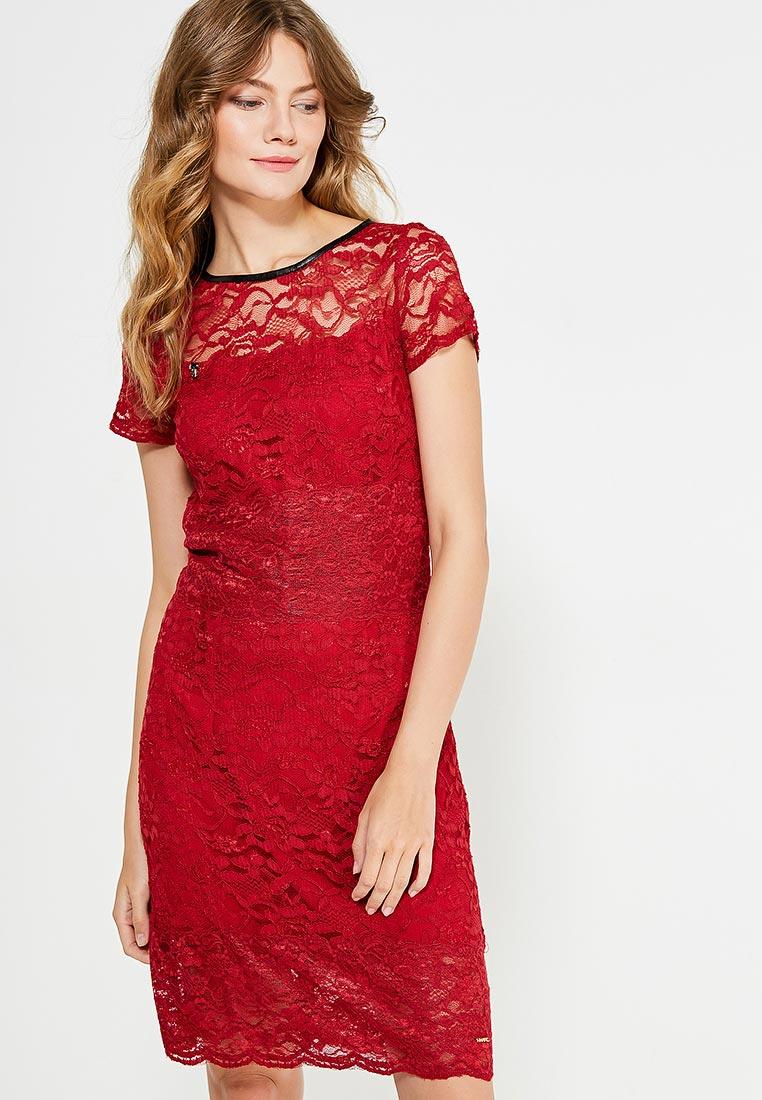Платье Phard P1910150924900