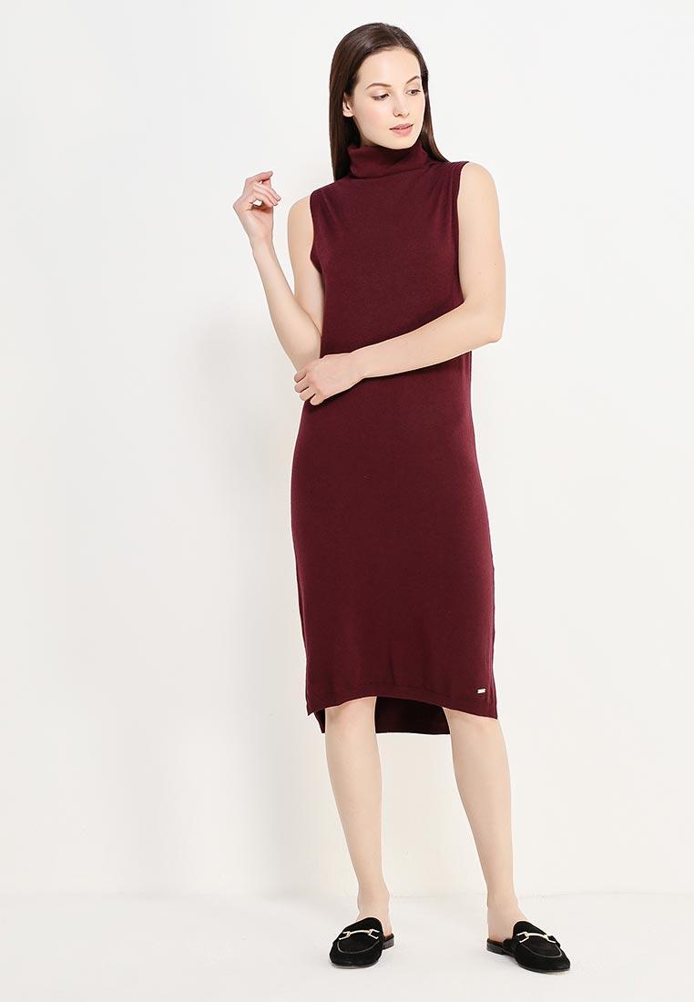 Платье Phard P2903930609000