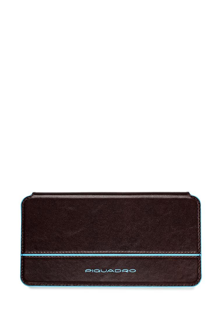 Чехол для телефона Piquadro (Пиквадро) ac3909b2