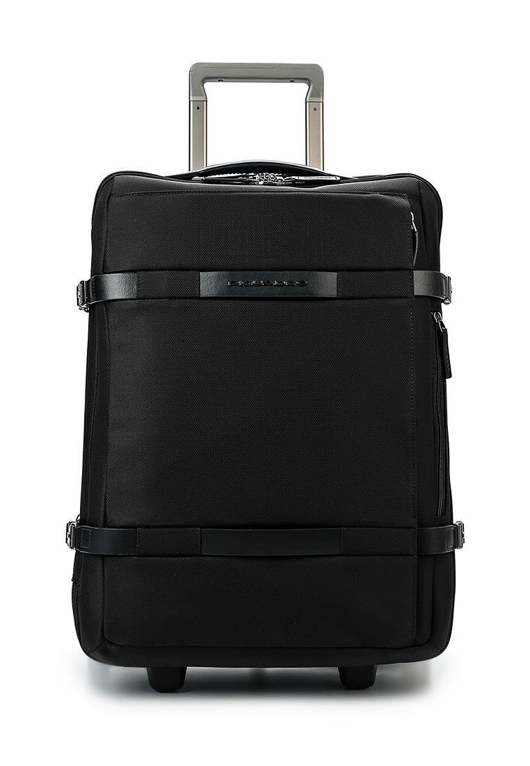 Дорожная сумка Piquadro bv2960m2