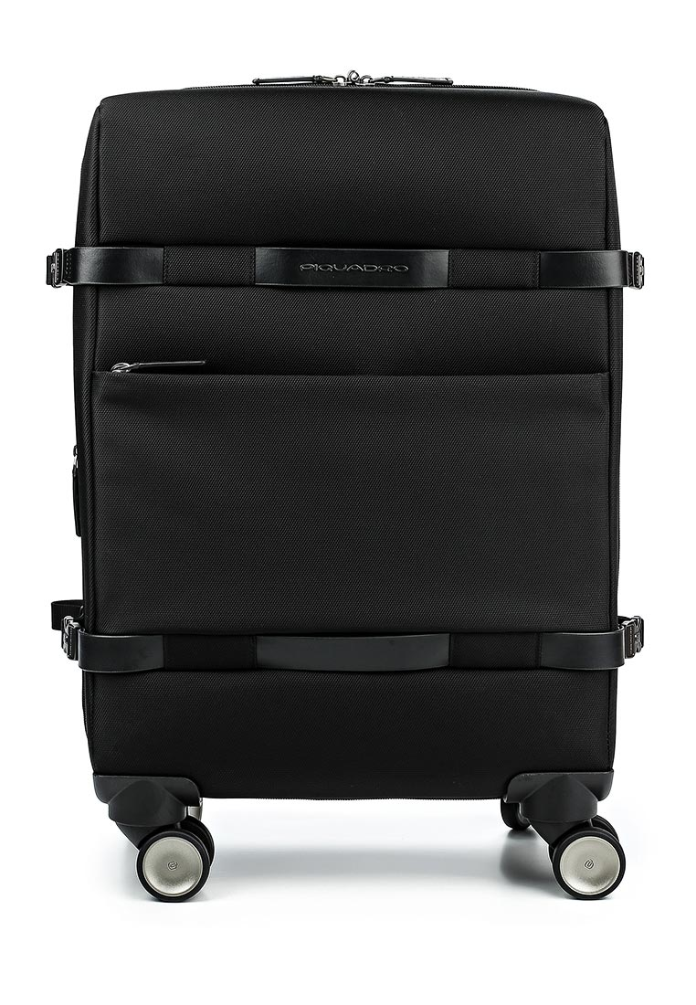 Дорожная сумка Piquadro bv3873m2