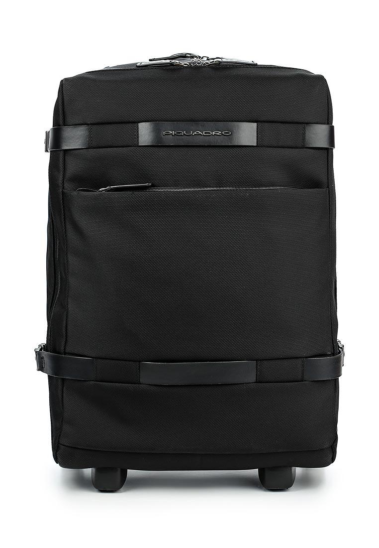 Дорожная сумка Piquadro ca3876m2