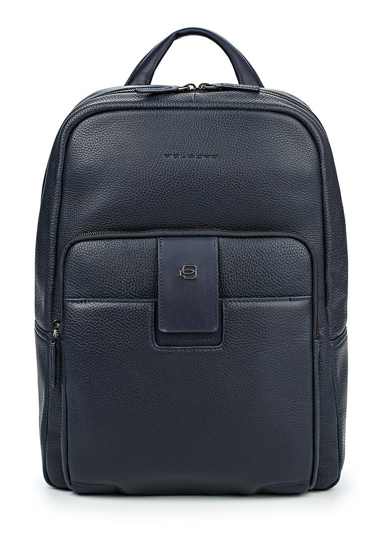 Городской рюкзак Piquadro CA3999S86