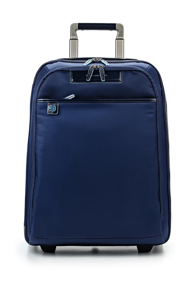 Дорожная сумка Piquadro bv3200ce