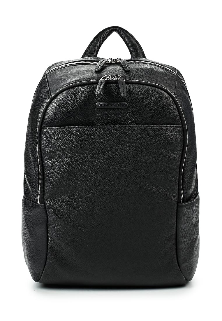 Городской рюкзак Piquadro ca3214mo