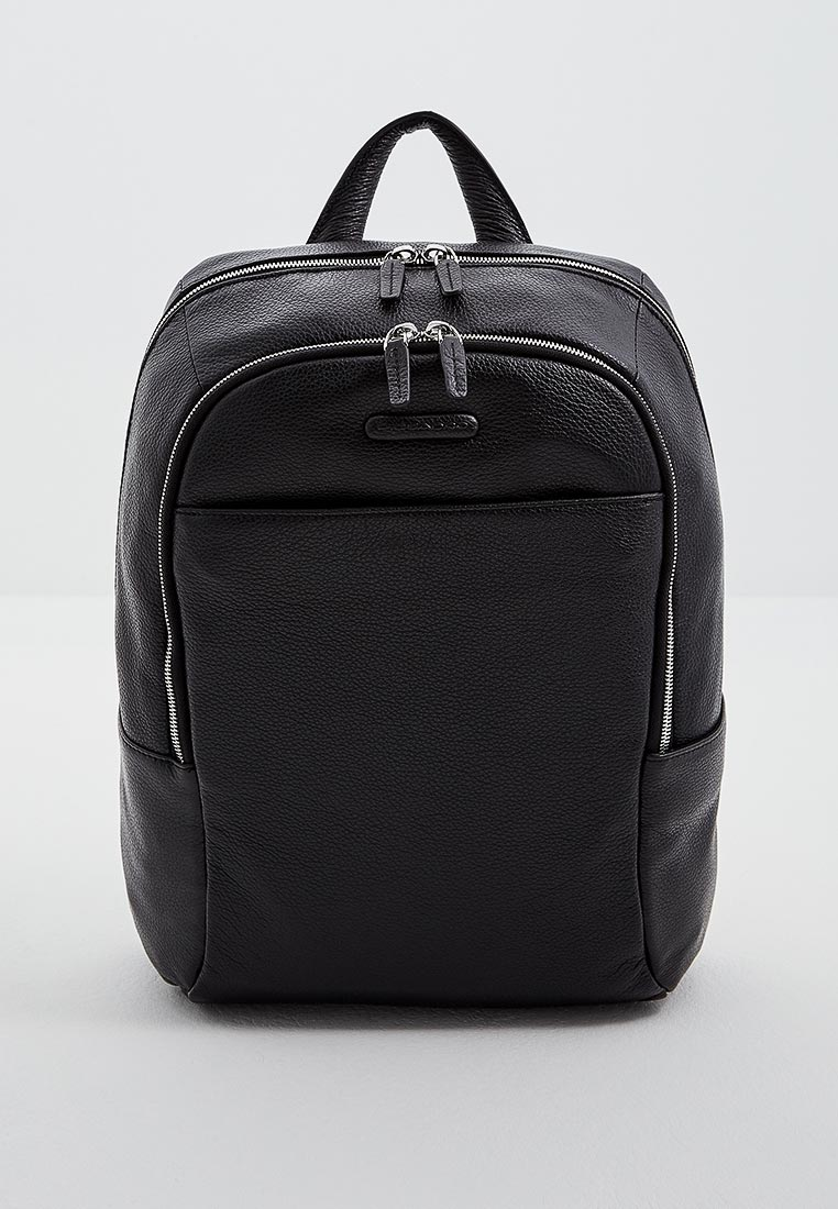 Городской рюкзак Piquadro (Пиквадро) ca3214mo