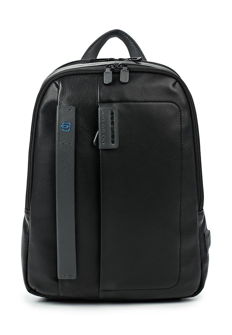 Городской рюкзак Piquadro ca3869p15