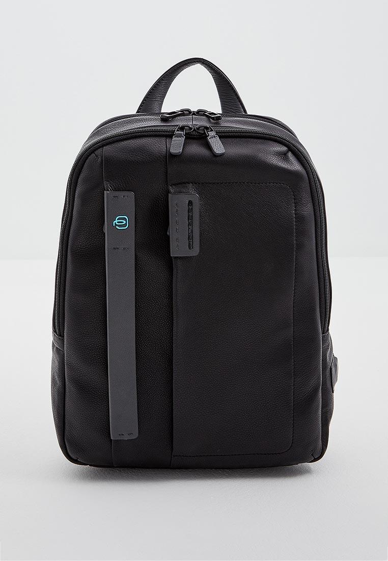 Городской рюкзак Piquadro (Пиквадро) ca3869p15