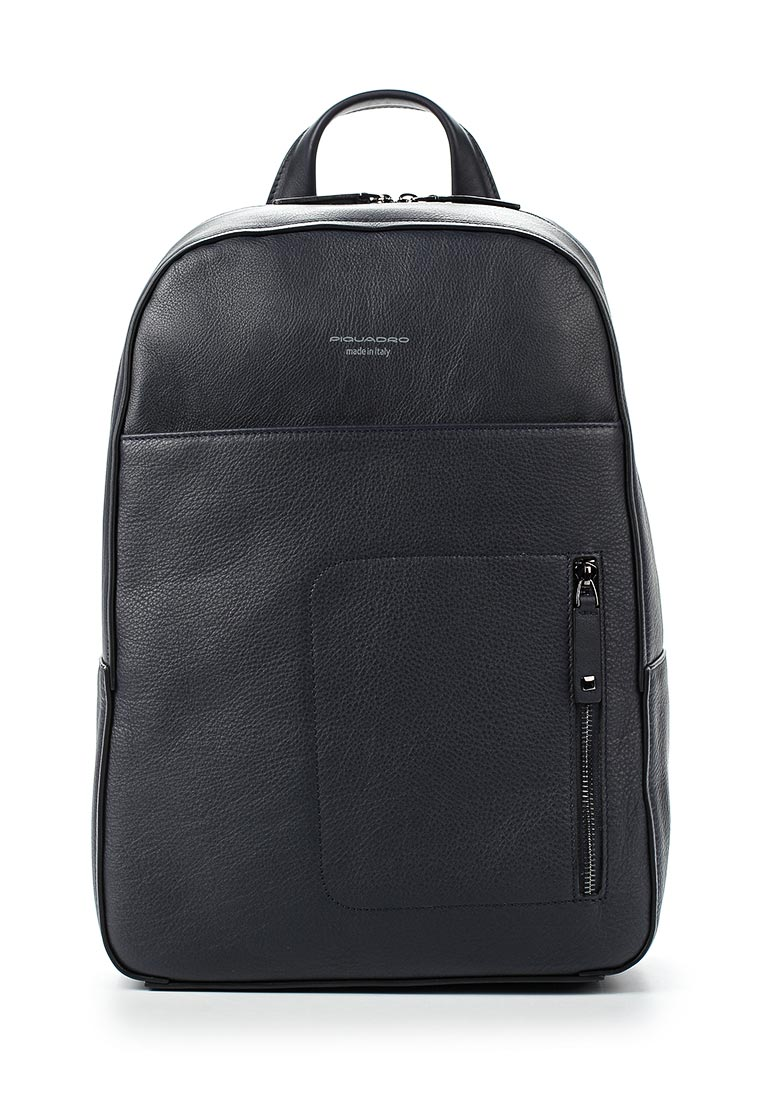 Городской рюкзак Piquadro ca4092w86