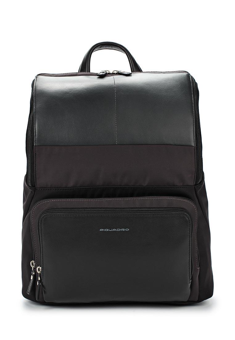 Городской рюкзак Piquadro ca4104w85