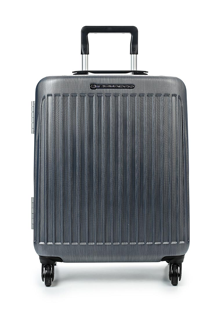 Дорожная сумка Piquadro BV3202PC2