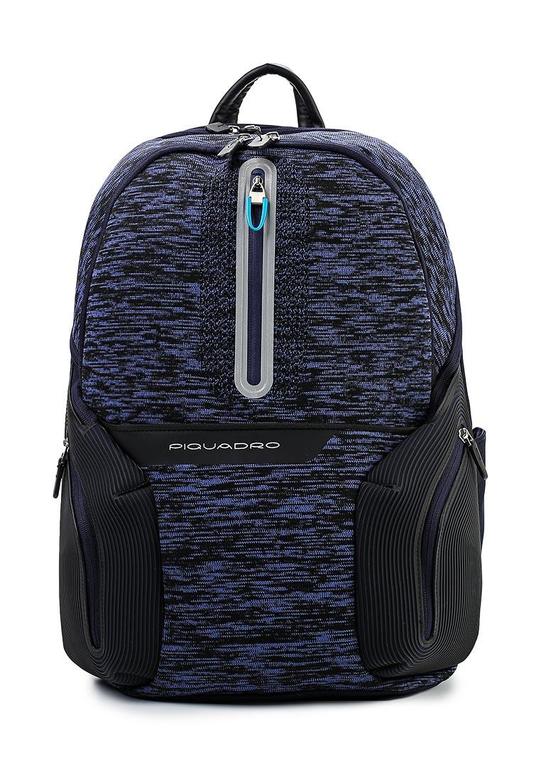 Городской рюкзак Piquadro ca2943os37