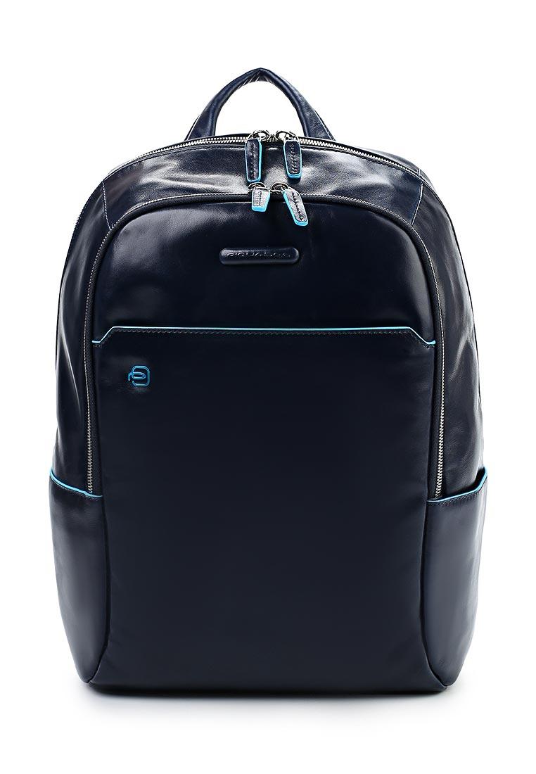 Городской рюкзак Piquadro ca3214b2