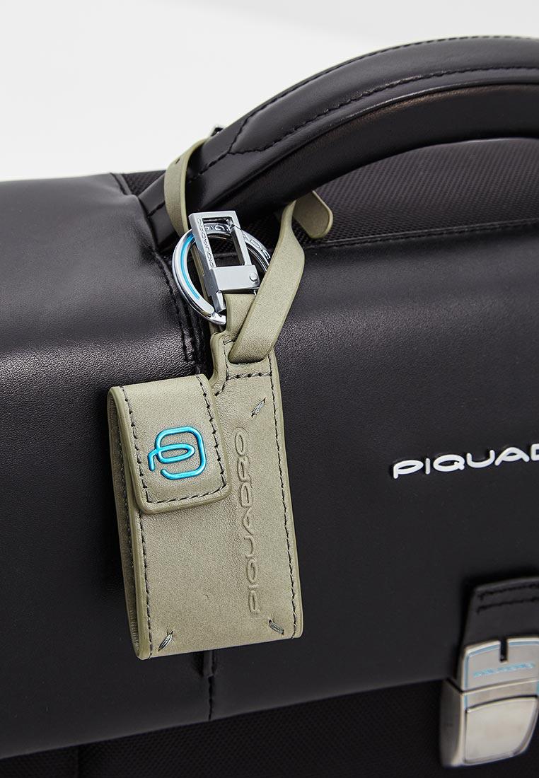 Портфель Piquadro (Пиквадро) ca1045lk: изображение 5