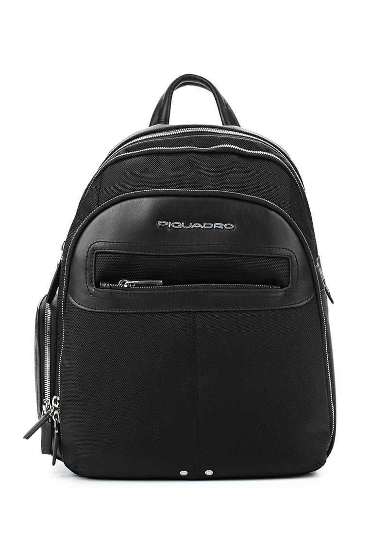 Городской рюкзак Piquadro (Пиквадро) ca1886lk