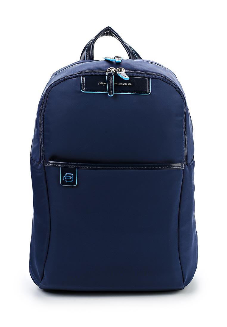 Городской рюкзак Piquadro (Пиквадро) Ca3214ce