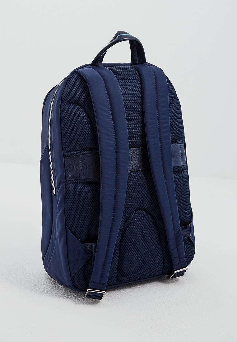 Городской рюкзак Piquadro (Пиквадро) Ca3214ce: изображение 2