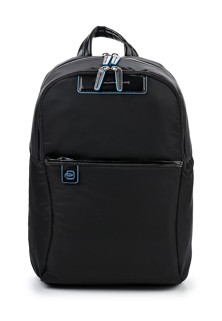 Городской рюкзак Piquadro Ca3214ce