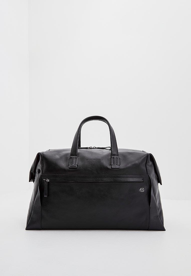 Дорожная сумка Piquadro bv4258s94
