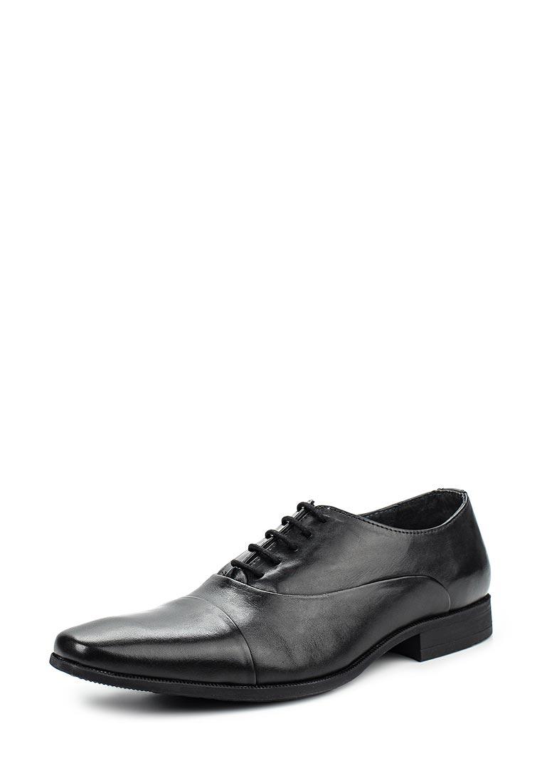 Мужские туфли Pier One 97nyy-cy
