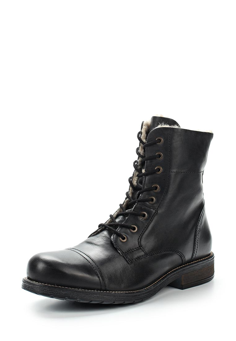 Мужские ботинки Pier One PI912DA2M-Q11