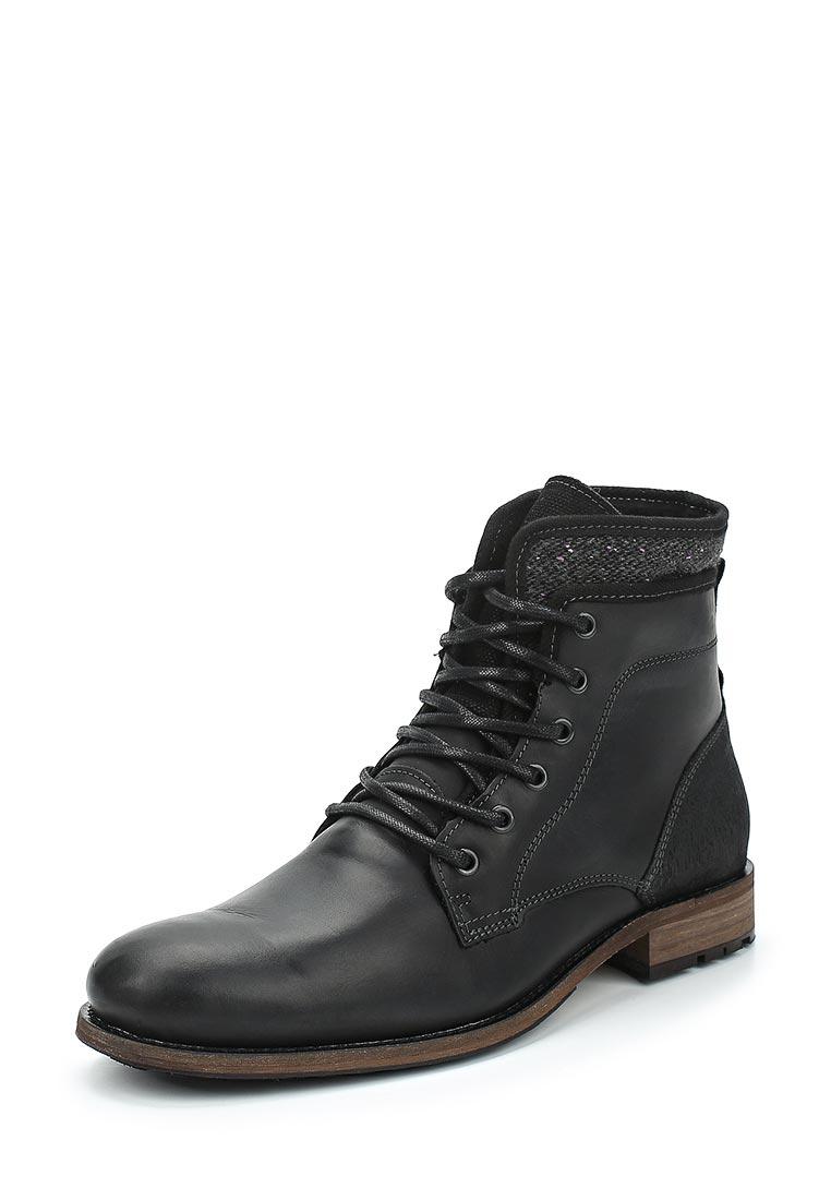 Мужские ботинки Pier One PI912DA3S-Q11