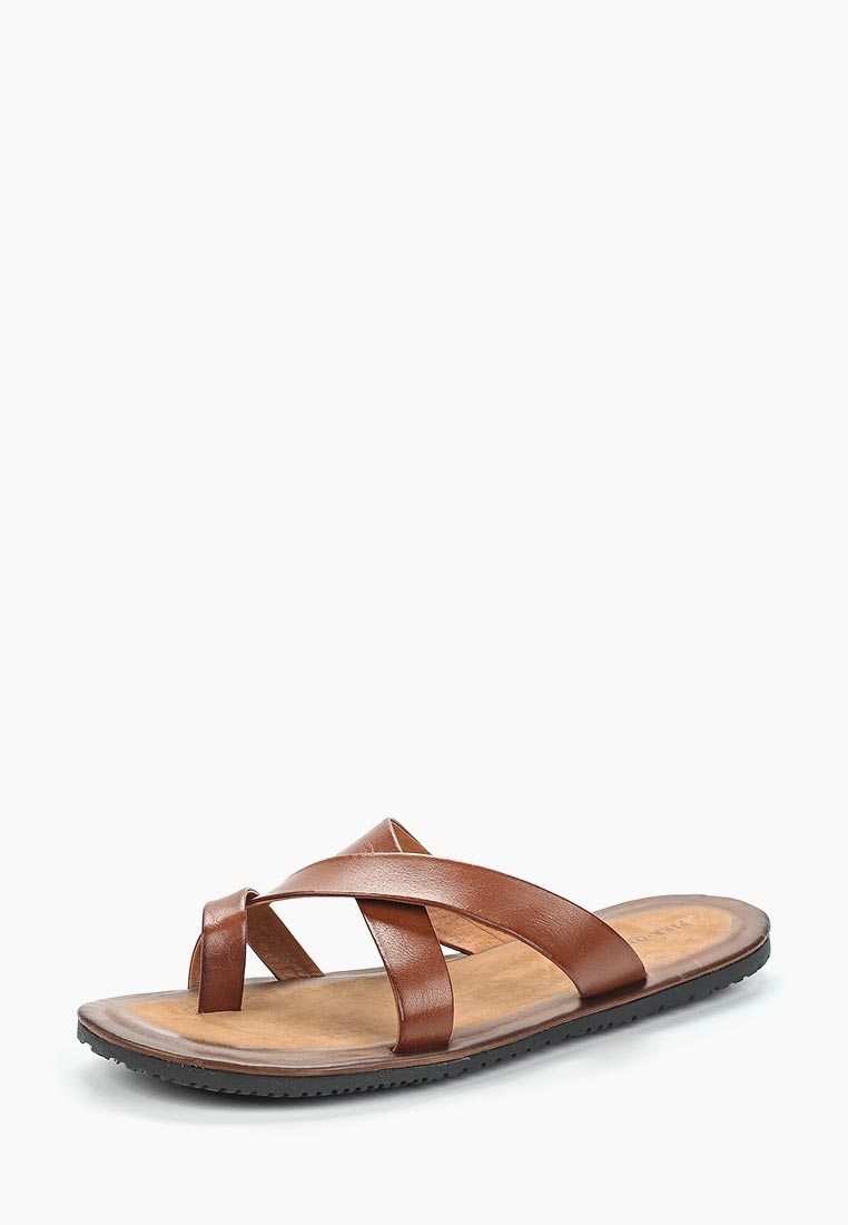 Мужские сандалии Pier One k8nyy-py