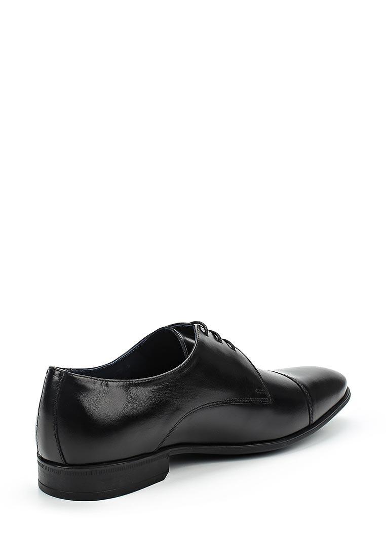 Мужские туфли Pier One kbsyy-gy: изображение 2
