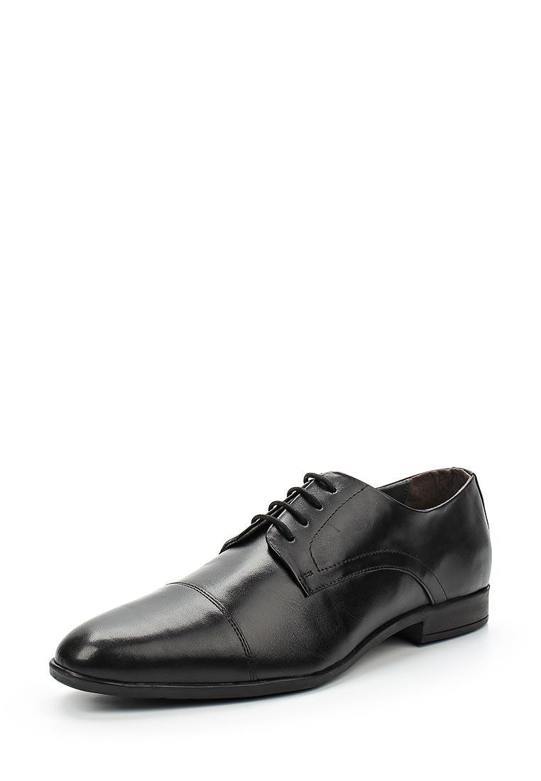 Мужские туфли Pier One nisyy-cy