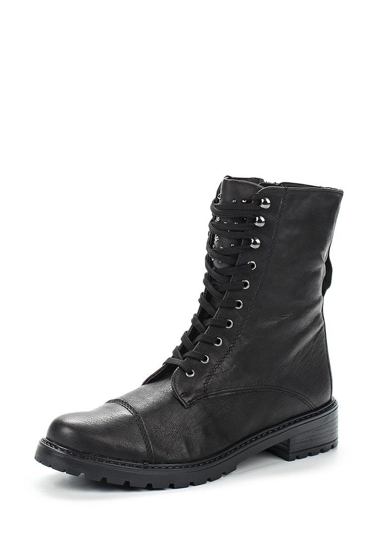 Женские ботинки Pier One PI911NA3A-Q11