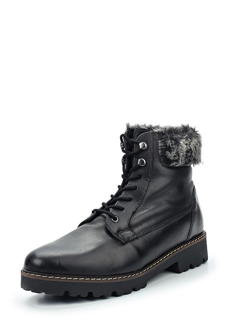Женские ботинки Pier One PI911NA3X-Q11