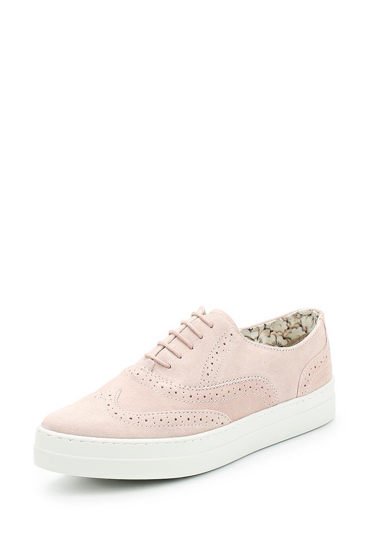 Женские ботинки Pier One ixwyy-8y