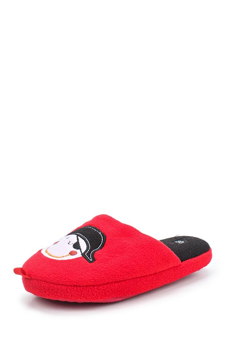 Домашняя обувь для мальчиков Piazza Italia (Пиазза Италия) 93888