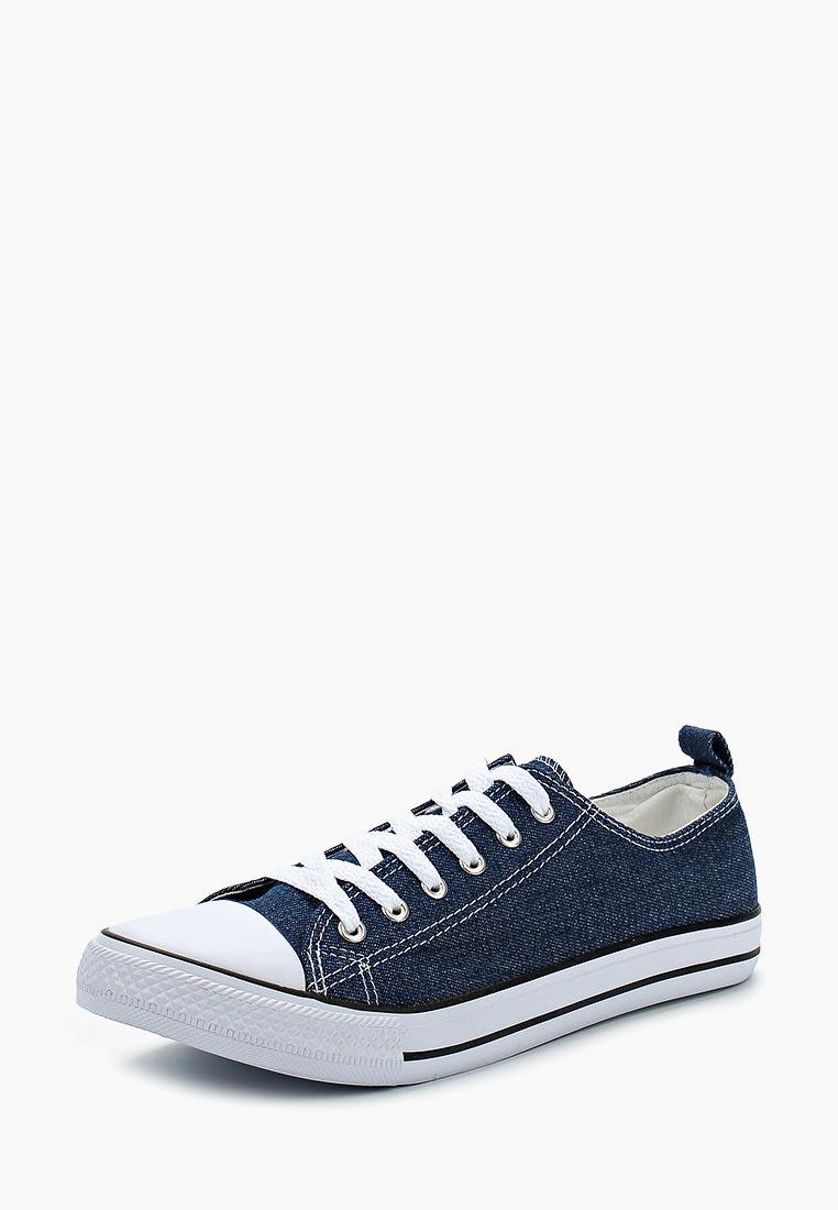 Мужские кроссовки Piazza Italia (Пиазза Италия) 96107