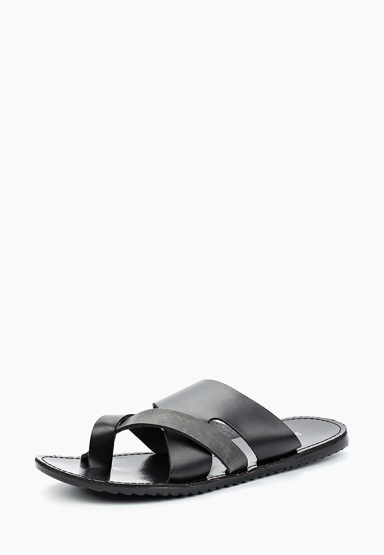 Мужские сандалии Piazza Italia (Пиазза Италия) 90422