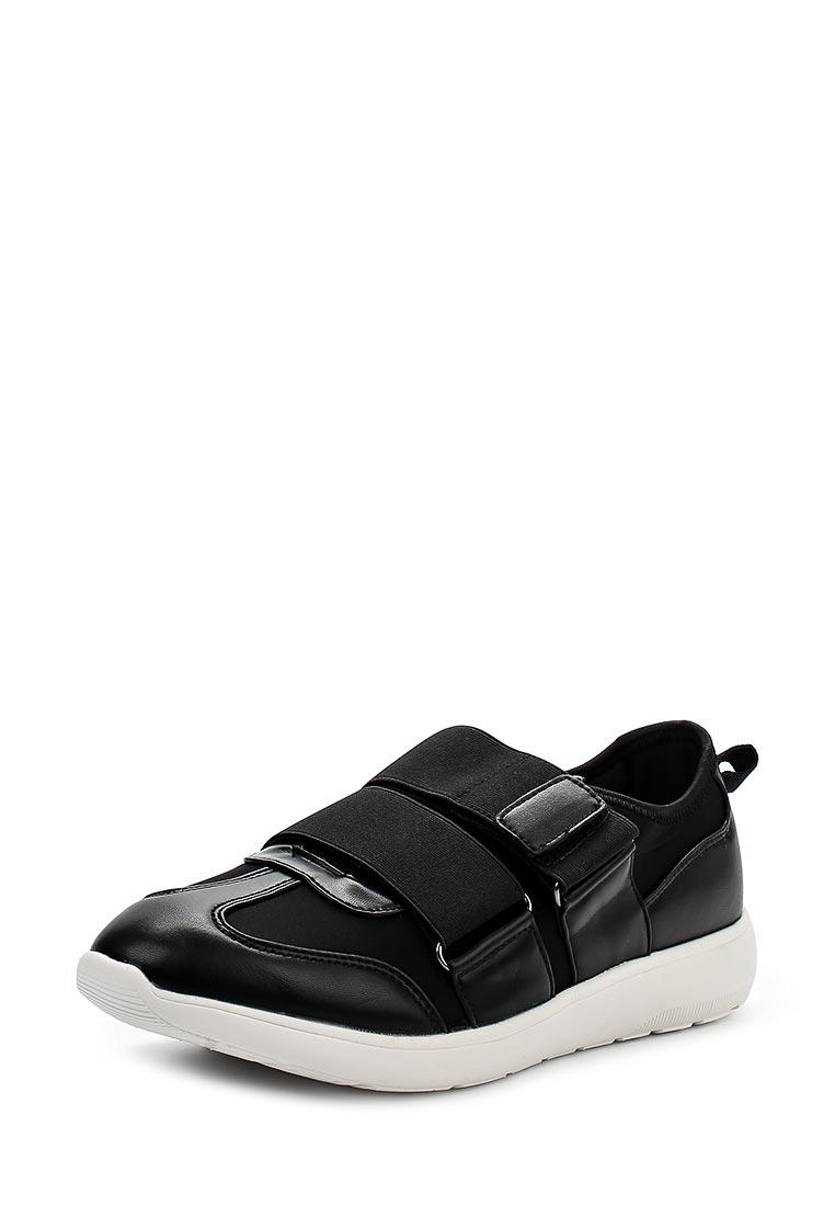 Мужские кроссовки Piazza Italia 84354