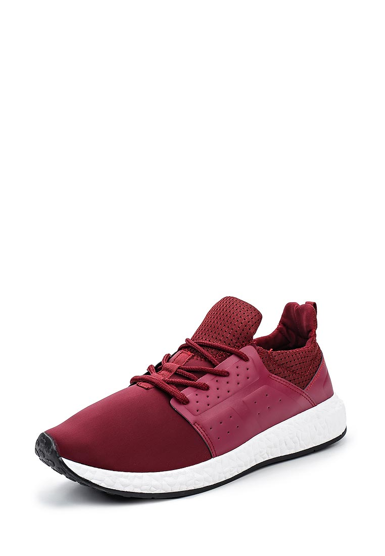 Мужские кроссовки Piazza Italia 89628