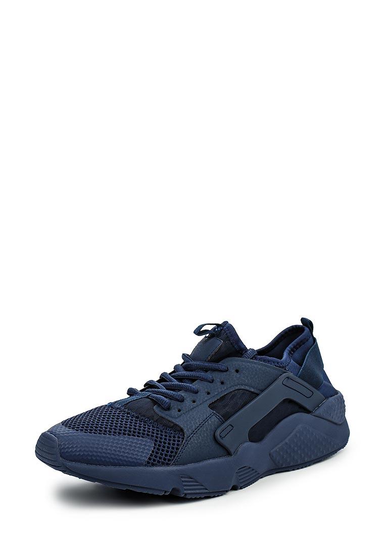 Мужские кроссовки Piazza Italia 89619