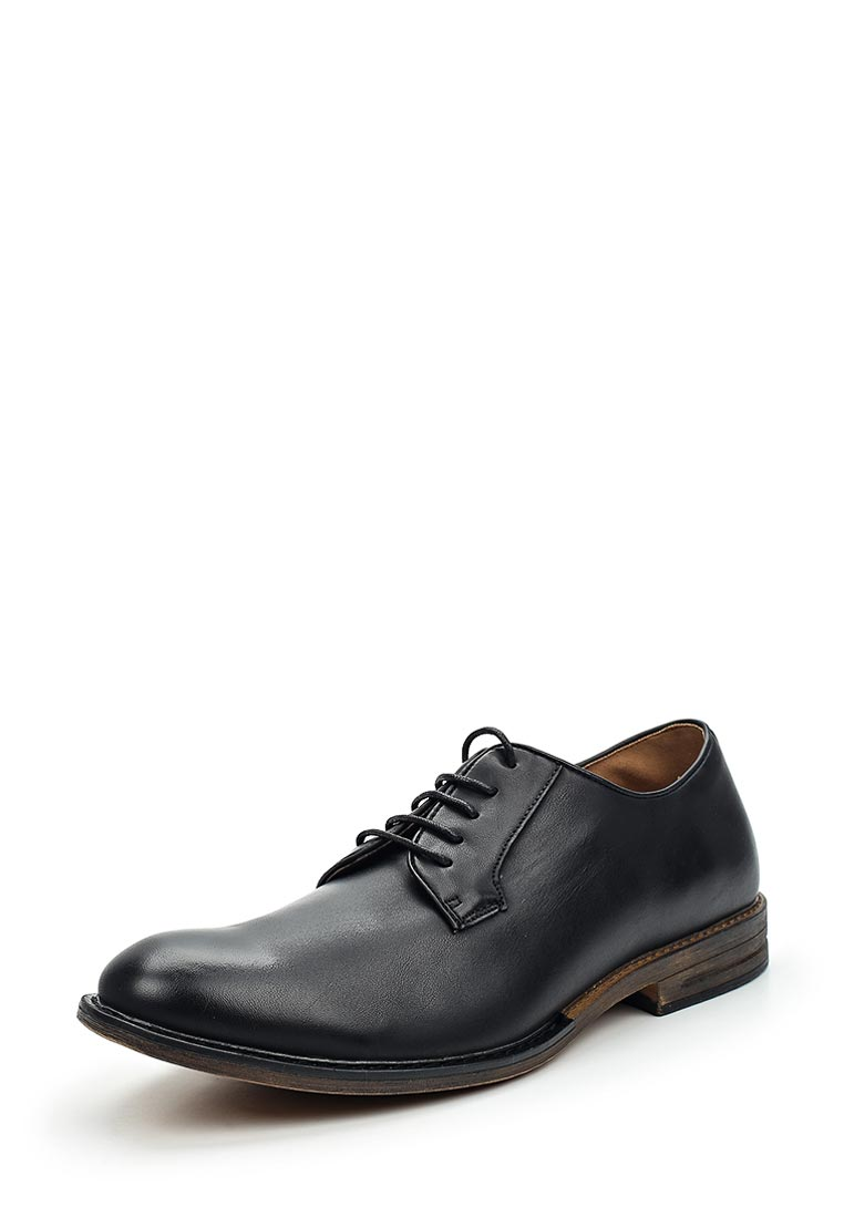 Мужские туфли Piazza Italia (Пиазза Италия) 92784