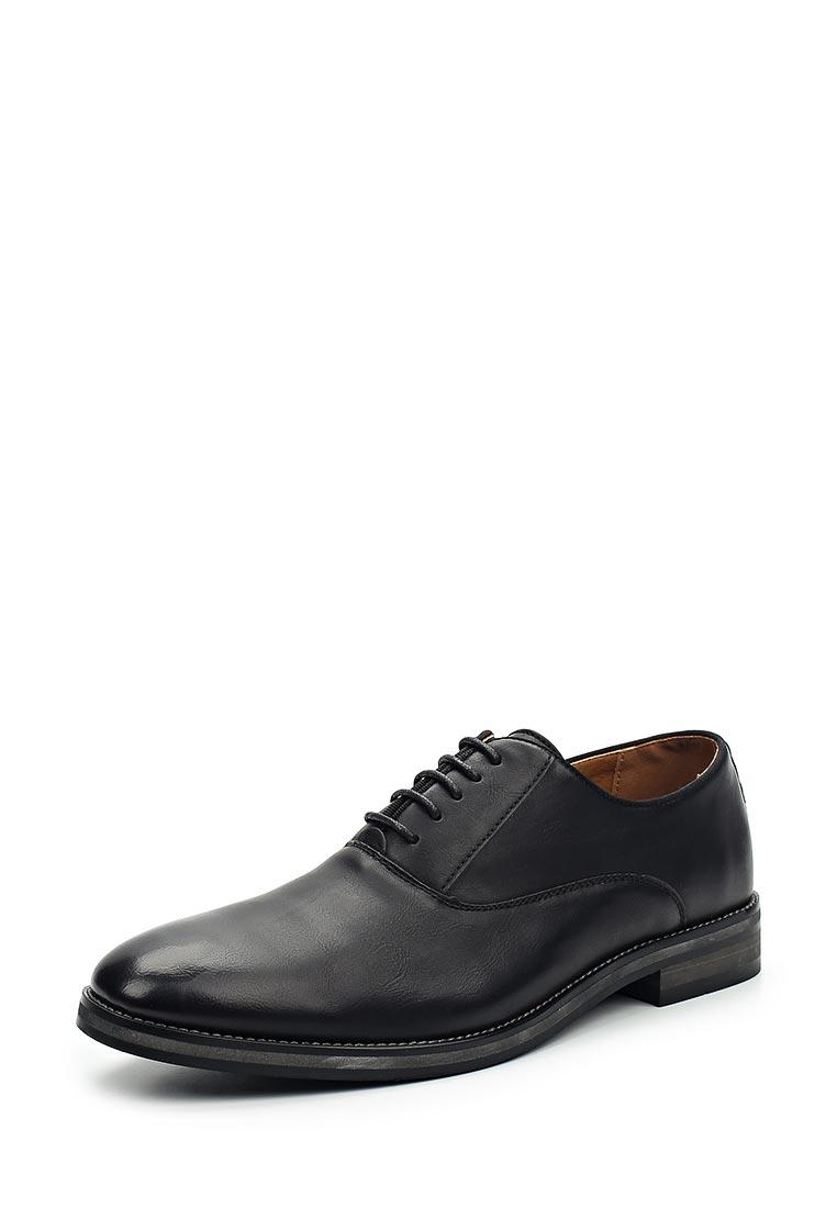 Мужские туфли Piazza Italia (Пиазза Италия) 92785