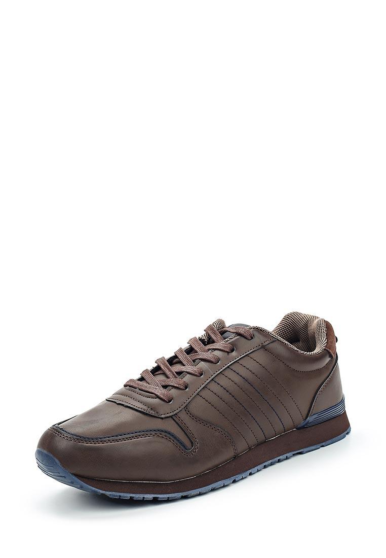 Мужские кроссовки Piazza Italia 93192
