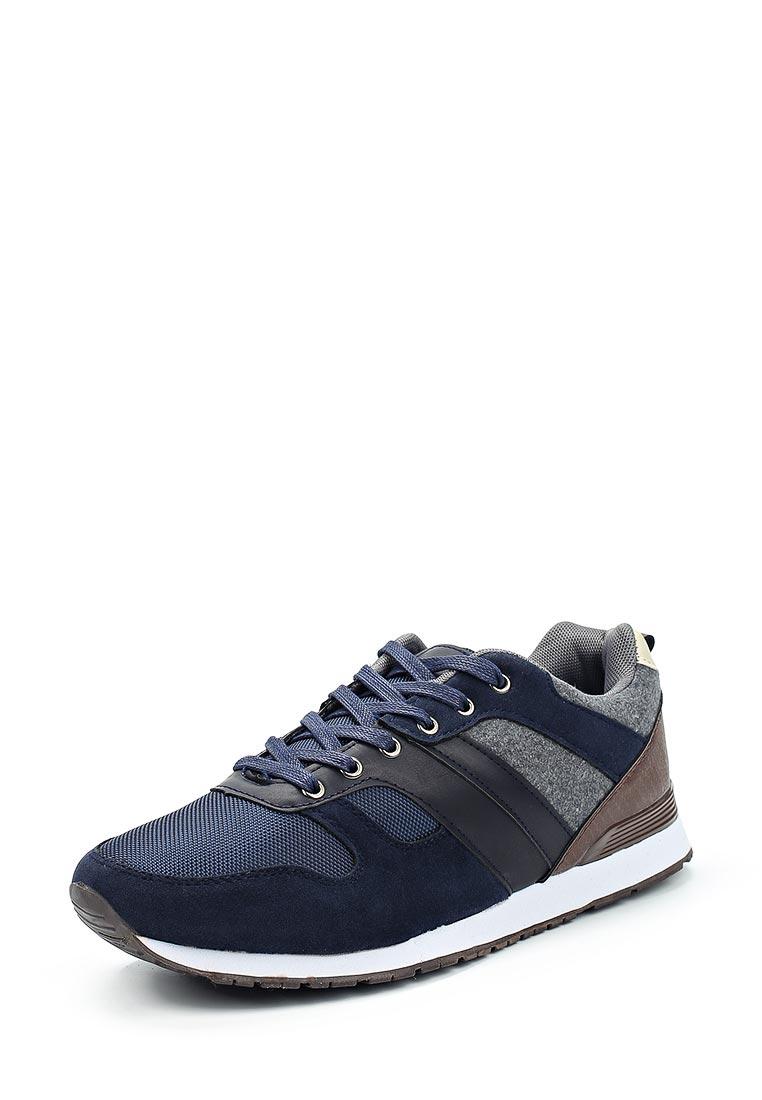 Мужские кроссовки Piazza Italia 93193